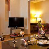 Kenzi Menara Palace Hotel Picture 6