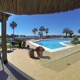 Tryp Guadalmar Hotel Picture 12