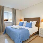 Monte Santo Resort Hotel Picture 5