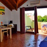 Porto Antigo Aparthotel Picture 9