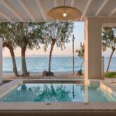 Villa Di Mare Seaside Suites Picture 19