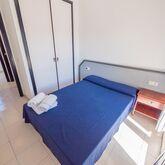 Melrose Place Lloret Hotel Picture 8