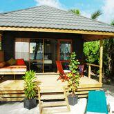 Kuredu Island Resort Hotel Picture 7