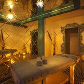 Sultan Of Dreams Hotel Picture 15