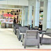 Seren Sari Hotel Picture 7