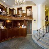 Best Western Kinsky Garden Hotel Picture 4