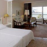 Oceano Vitality Hotel Picture 5
