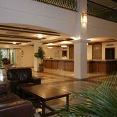 Avanti Village Apartments Picture 8