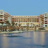 Westin Dragonara Resort Hotel Picture 4