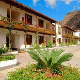 Holidays at Poblado Marinero Apartments in Los Gigantes, Tenerife
