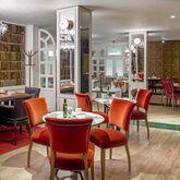 H10 Montcada Hotel Picture 4