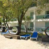 Holidays at Grand Paradise Playa Dorada Beach Resort in Playa Dorada, Dominican Republic