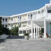 Lambi Hotel Picture 2