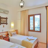 Samira Resort Hotel and Apartments Picture 7