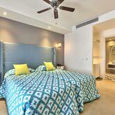 db San Antonio Hotel + Spa - All Inclusive Picture 5