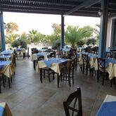 Santo Miramare Resort Picture 11