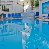 Holidays at Koala Hotel in Kos Town, Kos
