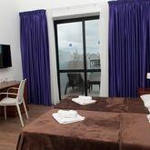Sliema Hotel Picture 5