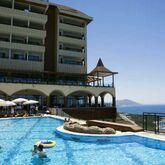 Utopia World Hotel Picture 2