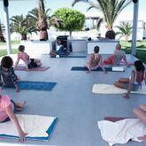 Riu Club Gran Canaria Hotel Picture 14