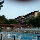 Kassandra Bay Hotel Picture 2