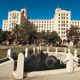 Nacional de Cuba Hotel Picture 0
