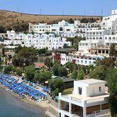 Azka Hotel Picture 0
