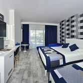 White City Beach Hotel - Adults Only (16+) Picture 3