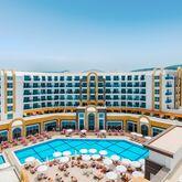 Lumos Deluxe Resort Hotel & Spa Picture 0