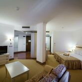 Helena Sands Hotel Picture 4