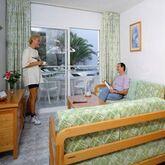 Palm Garden Apartments Picture 2