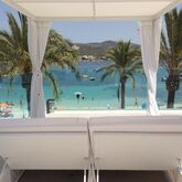 Comodoro Playa Hotel Picture 12