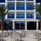 Corfu Palma Boutique Hotel Picture 4
