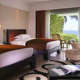 Monte Carlo Sharm el Sheikh Hotel Picture 4