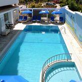 Zephyros Hotel Picture 3