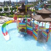 Holidays at Limak Lara Deluxe Hotel in Lara Beach, Antalya Region