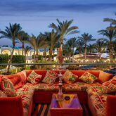 Sultan Garden Resort Picture 13