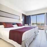 Hipotels Mediterraneo Hotel Picture 4