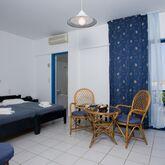 Hara Ilios Village Hotel Picture 19