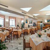 Club Hotel Sorrento Picture 8