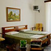 Cretan Sun Hotel and Apartments Picture 6