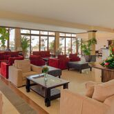Holidays at Regency Country Club in Chayofa, Tenerife