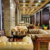 Amara Dolce Vita Hotel Picture 10
