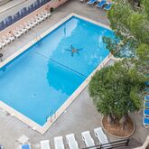 Holidays at Blue Sea Costa Verde Hotel in El Arenal, Majorca