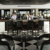 Lakitira Resort Picture 14