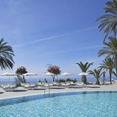 Rodos Princess Beach Hotel Picture 12