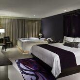 Hard Rock Hotel Cancun Picture 9