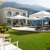 Parga Beach Resort Picture 2