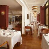 Porto Mare Hotel Picture 6