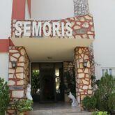 Semoris Hotel Picture 0